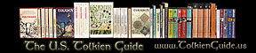 The U.S. Tolkien Guide